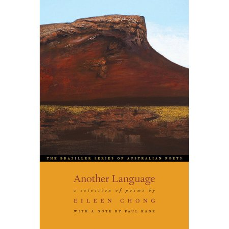 Another Language : A Selection of Poems](Halloween Figurative Language Poems)