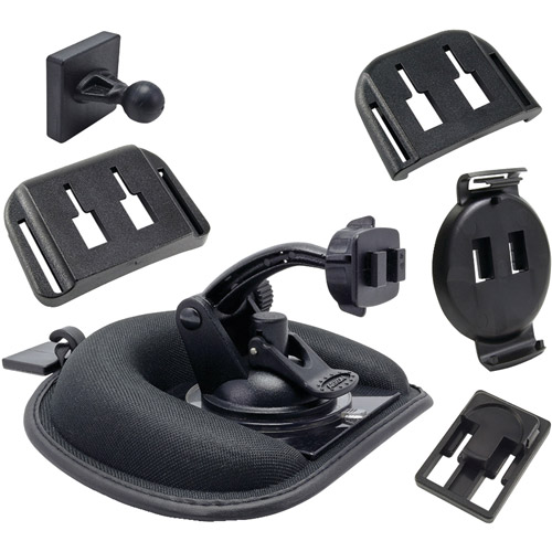 ARKON TT212 Weighted Dashboard Mount for TomTom�� GPS Units ARKTT212