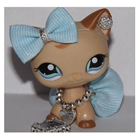 Littlest Pet Shop lps clothes accessories Custom OUTFIT CAT/DOG NOT INCLUDED - Lps Dog