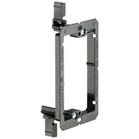 Advance 01783 - 71A5390-001D Metal Halide Ballast Kit