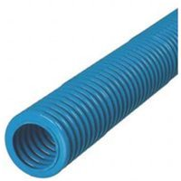 /Carlon 3/4X10 Nm Flex Conduit 12007-UPC