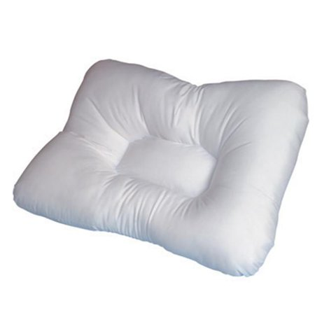7 product ratings - Total Pillow Microbead Portable Pillow - Use at Home or On The Go to Support $ Trending at $ Trending price is based on prices over last 90 days.