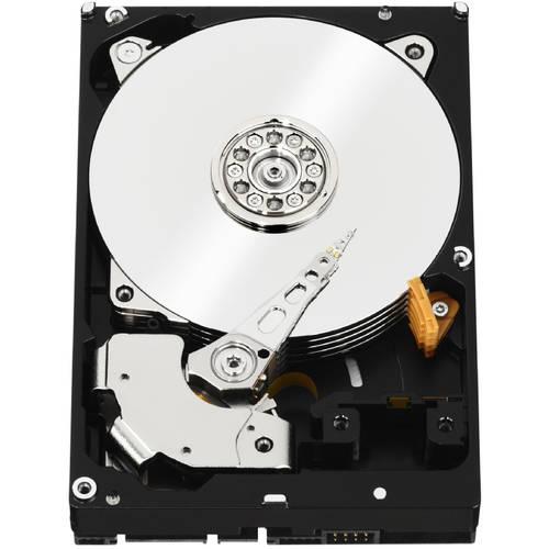 "Western Digital Se 4TB 3.5"" Enterprise Hard Drive by Western Digital"
