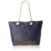 Zippered Beach Bags