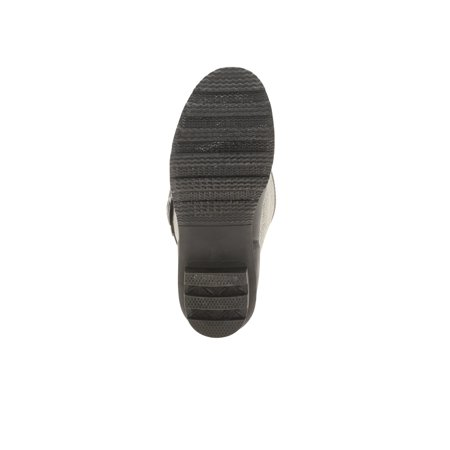 80546442f4c0a Arctic Shield - Arctic Shield Women's Tall Rubber Winter Boot - Walmart.com