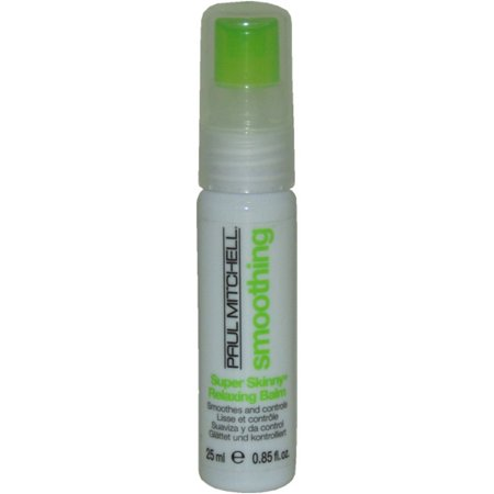 Paul Mitchell Super Skinny Relaxing Balm, 0.85 (Super Skinny Relaxing Balm)