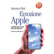 Emozione Apple - eBook
