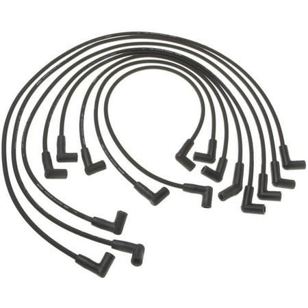 vespa wiring diagram battery with Vespa Wiring Diagrams on odicis in addition Piaggio Vespa Lx 150 Wiring Diagram as well odicis together with Vespa Wiring Diagrams as well odicis.