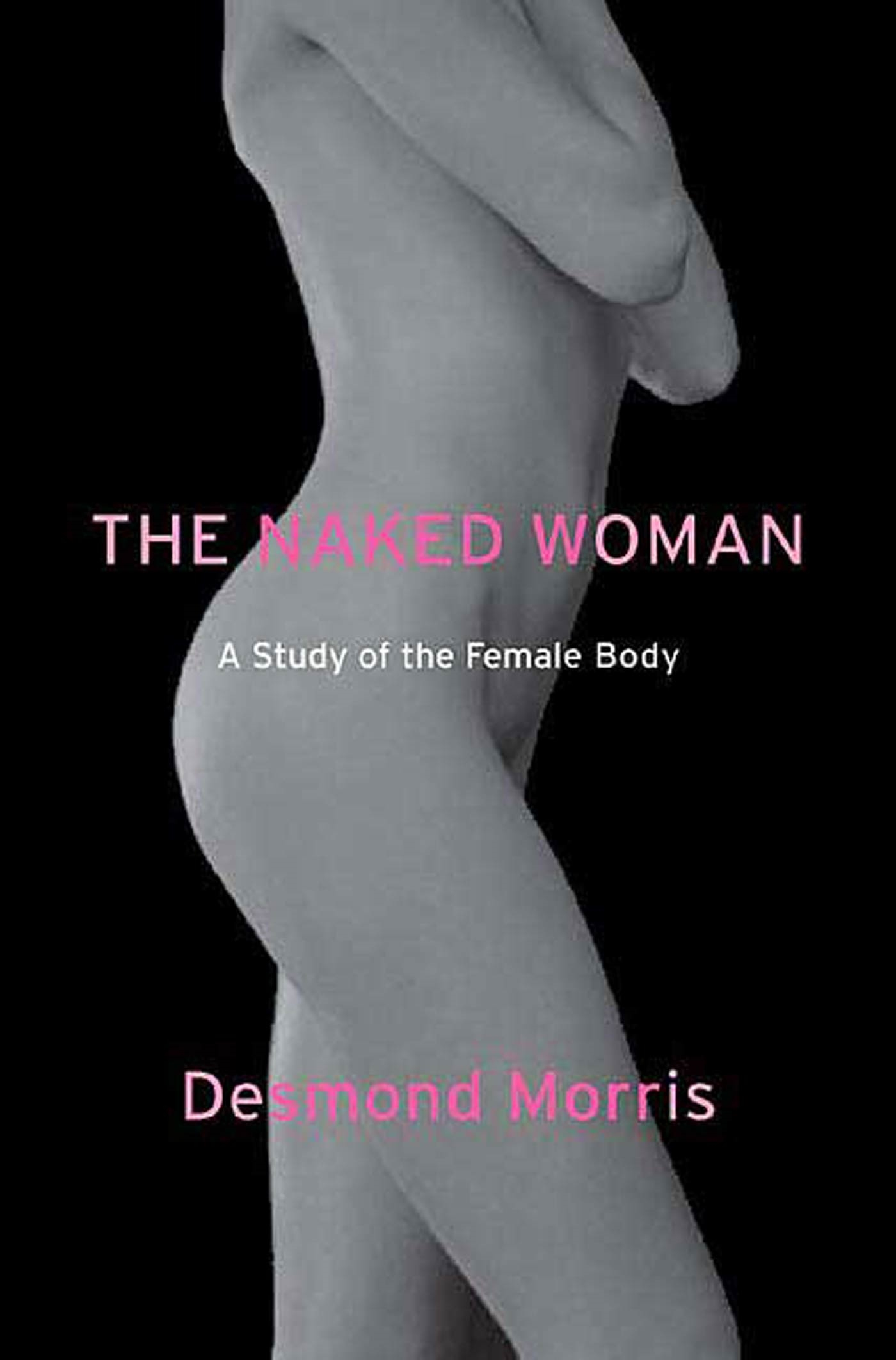 Lie. body female naked study woman agree