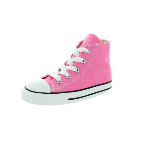 Converse Toddlers Chuck Taylor All Star Basketball Shoe