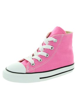 06ea648d478c Product Image Converse Toddlers Chuck Taylor All Star Basketball Shoe