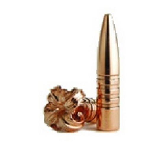 49301 Barnes Bullets 223 Caliber Bullets