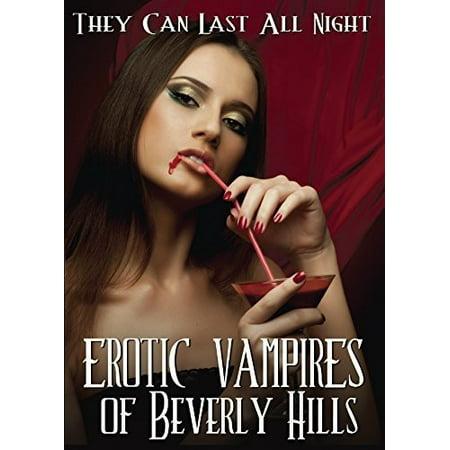 erotic-vampire-videos-movies