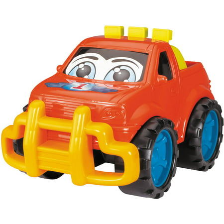 Dickie Toys 10