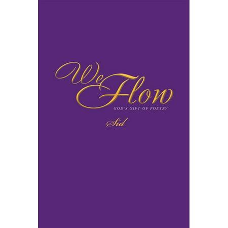 We Flow - eBook ()