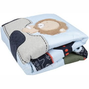 Carter's™ Child of Mine 3-Piece Nursery Set