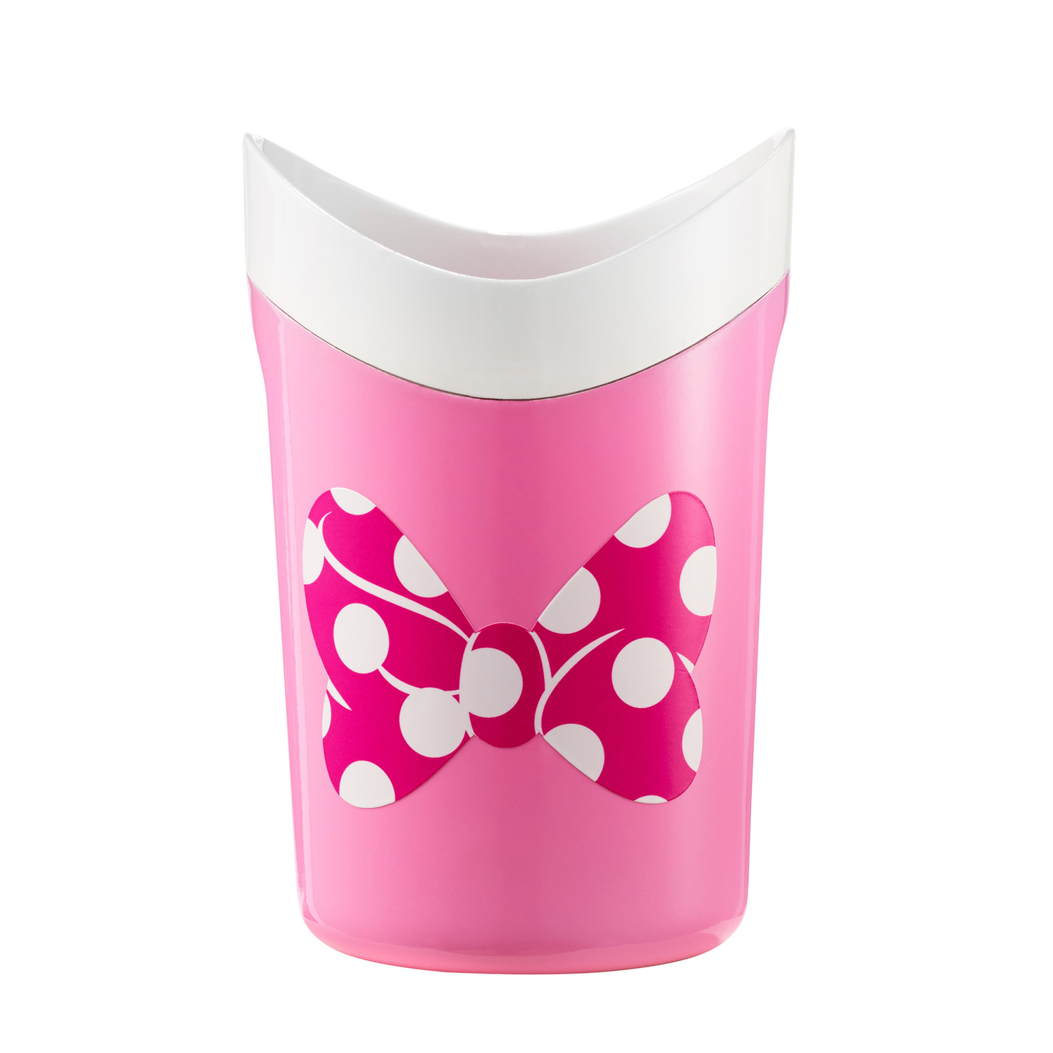 Disney Minnie Mouse Bath Rinse Cup by The First Years