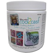 Cool2Cast Casting Medium 1lb-