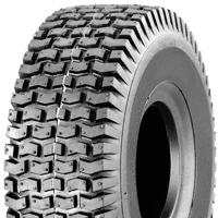Martin Wheel 506-2Tr-I Tire Turf Rider K358