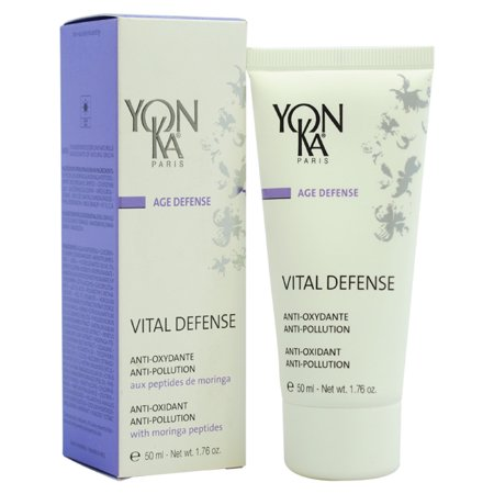 Age Defense Vital Defense Creme