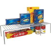 Kitchen Cabinet Organizers Walmart Com