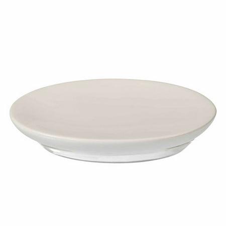 (Gems Soap Dish)