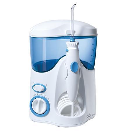 Waterpik Ultra Water Flosser, Model WP 100 1.0 ea(pack of