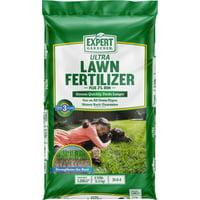 Expert Gardener Fertilizer Walmart Com