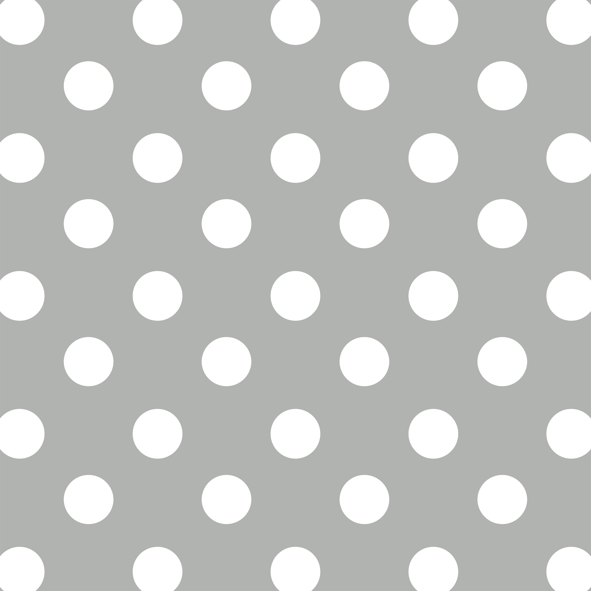 David Textiles Anti-pill Fleece Precut Fabric Dot 1.5 Yds X 60 Inches