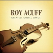 Greatest Gospel Songs (CD)