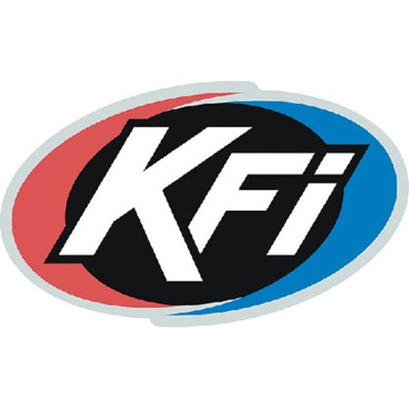 KFI Winches, Plows & Hitches