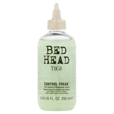 Bed Head Control Freak Reviews
