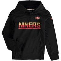 Nice San Francisco 49ers Sweatshirts  hot sale