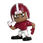 Alabama Crimson Tide Lil'Teammates NCAA Wide Receiver