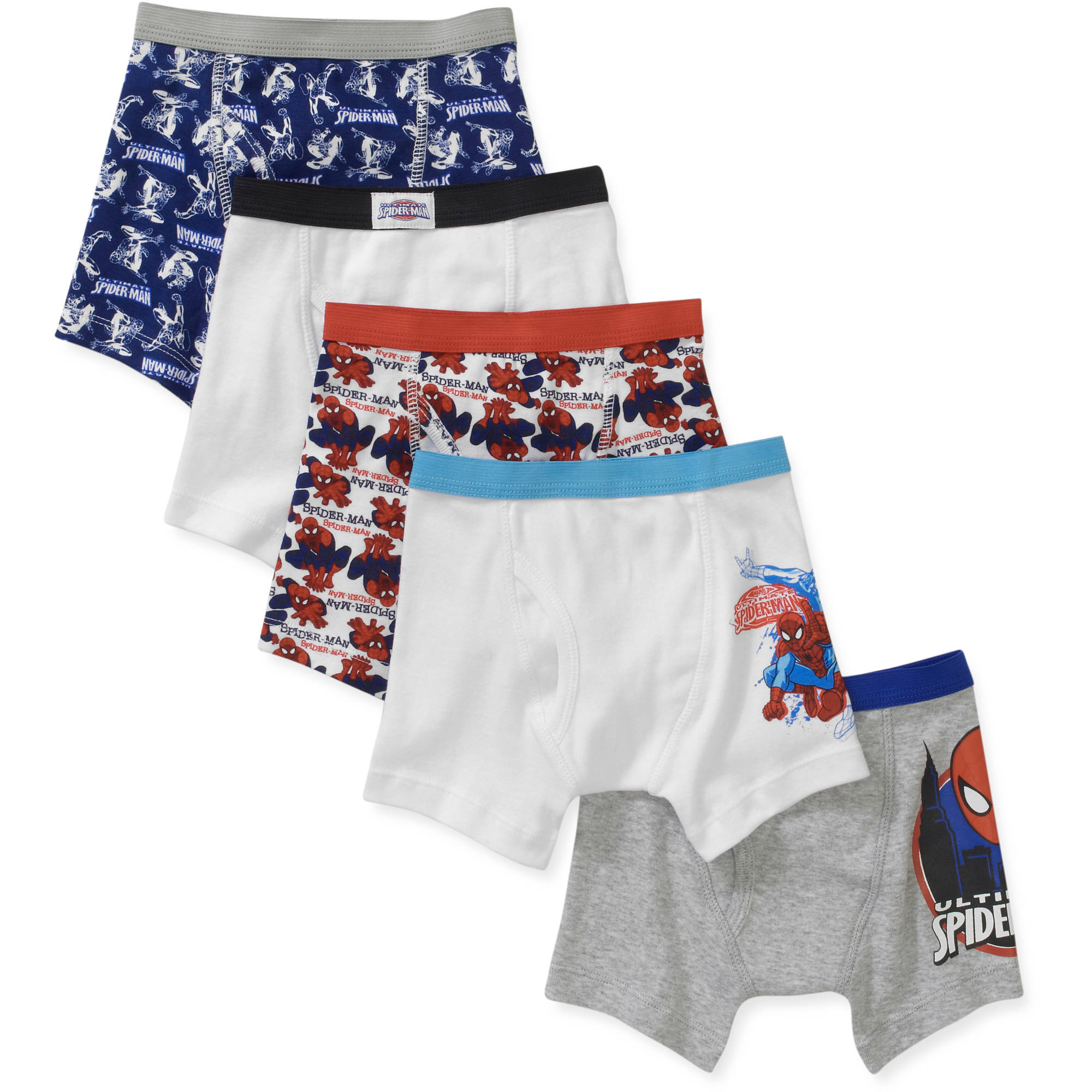Find great deals on eBay for toddler boxer shorts. Shop with confidence.