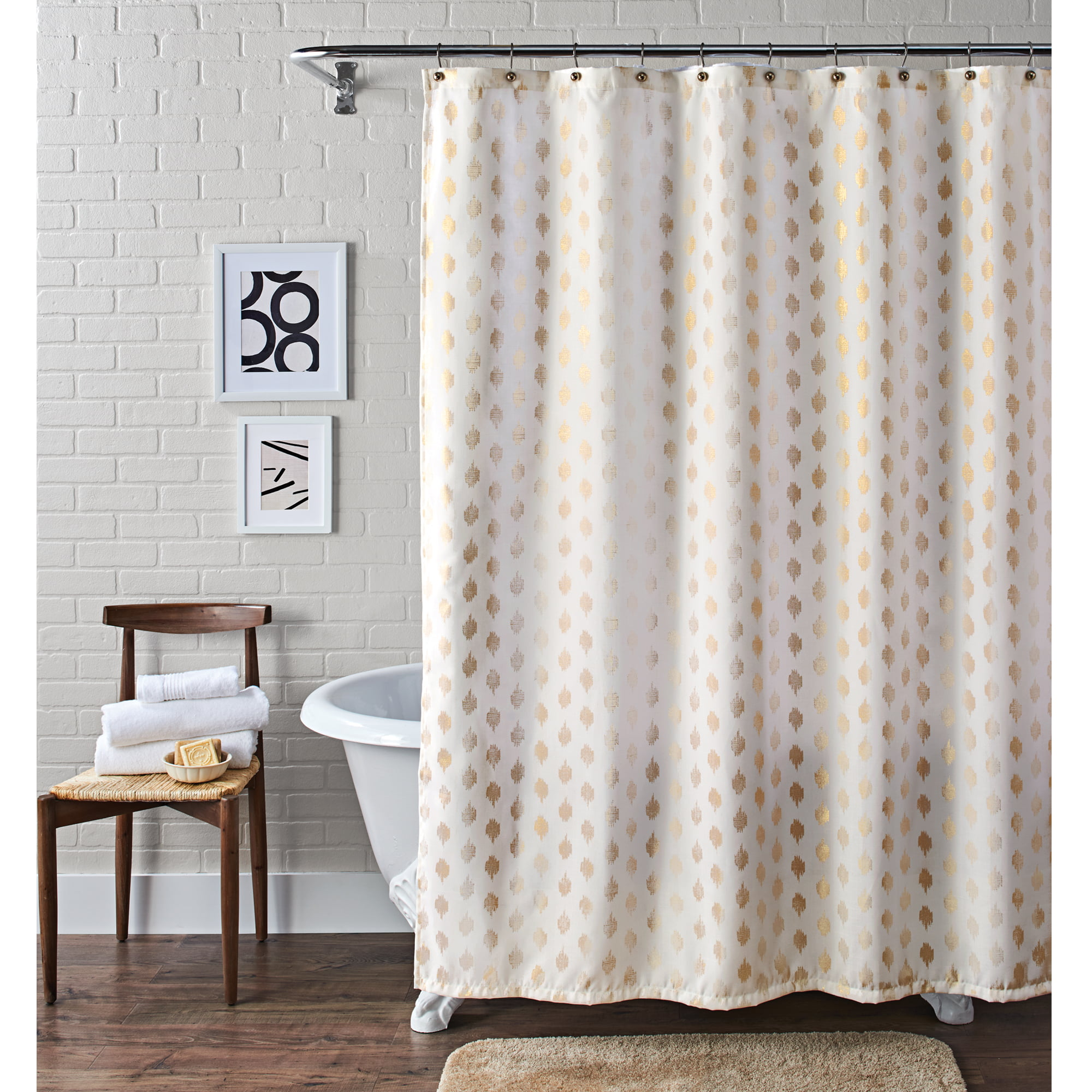 shower luxury gratograt design southwest of southwestern curtain mesa curtains inspirational photos bathroom