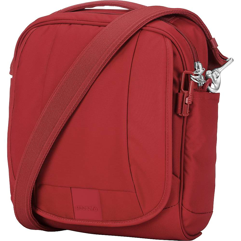 Pacsafe Metrosafe LS200 Anti-Theft Shoulder Bag