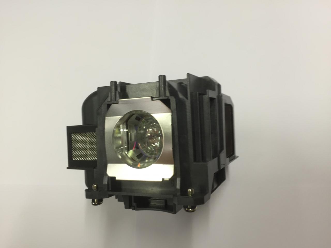 Original Epson ELPLP88 Projector Lamp by Epson