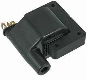 Premier Gear PG-CUF283 Professional Grade New Ignition Coil