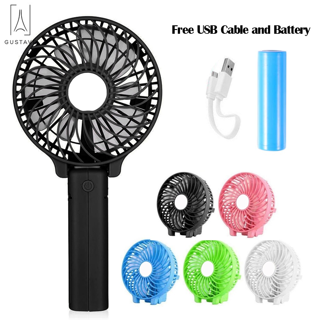 3420 Children Light-Up Light Microphone Style Toy Music ABS Party