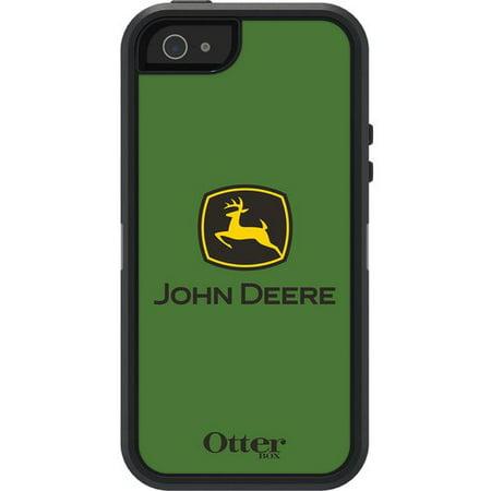 Otterbox Defender John Deere for iPhone 5 - Walmart.com