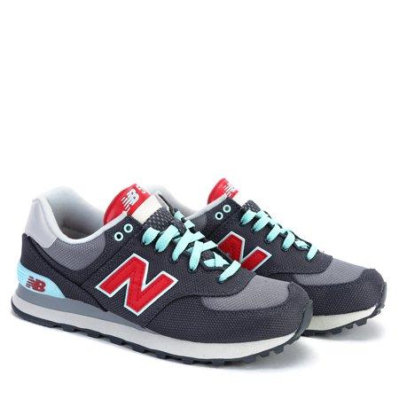 watch 6d6e2 29de9 New Balance - New Balance Women s 574 Winter Harbor Running Shoes ...