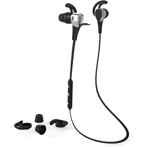 AILIHEN C8 Headphones With Microphone And Volume Control For IPhone IPad IPod Tablets Android Smartphones Laptop... Under $50