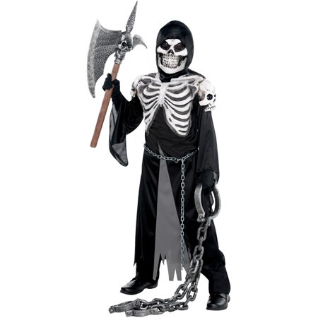 Children's Crypt Keeper Costume - Crypt Keeper Costume