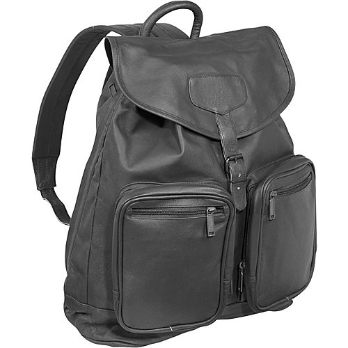 Bellino Sling Backpack