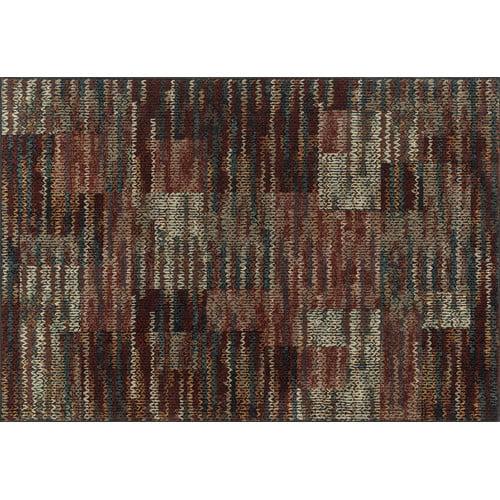 Walmart Moose Rug: Ebern Designs Trentelman Rustic Area Rug
