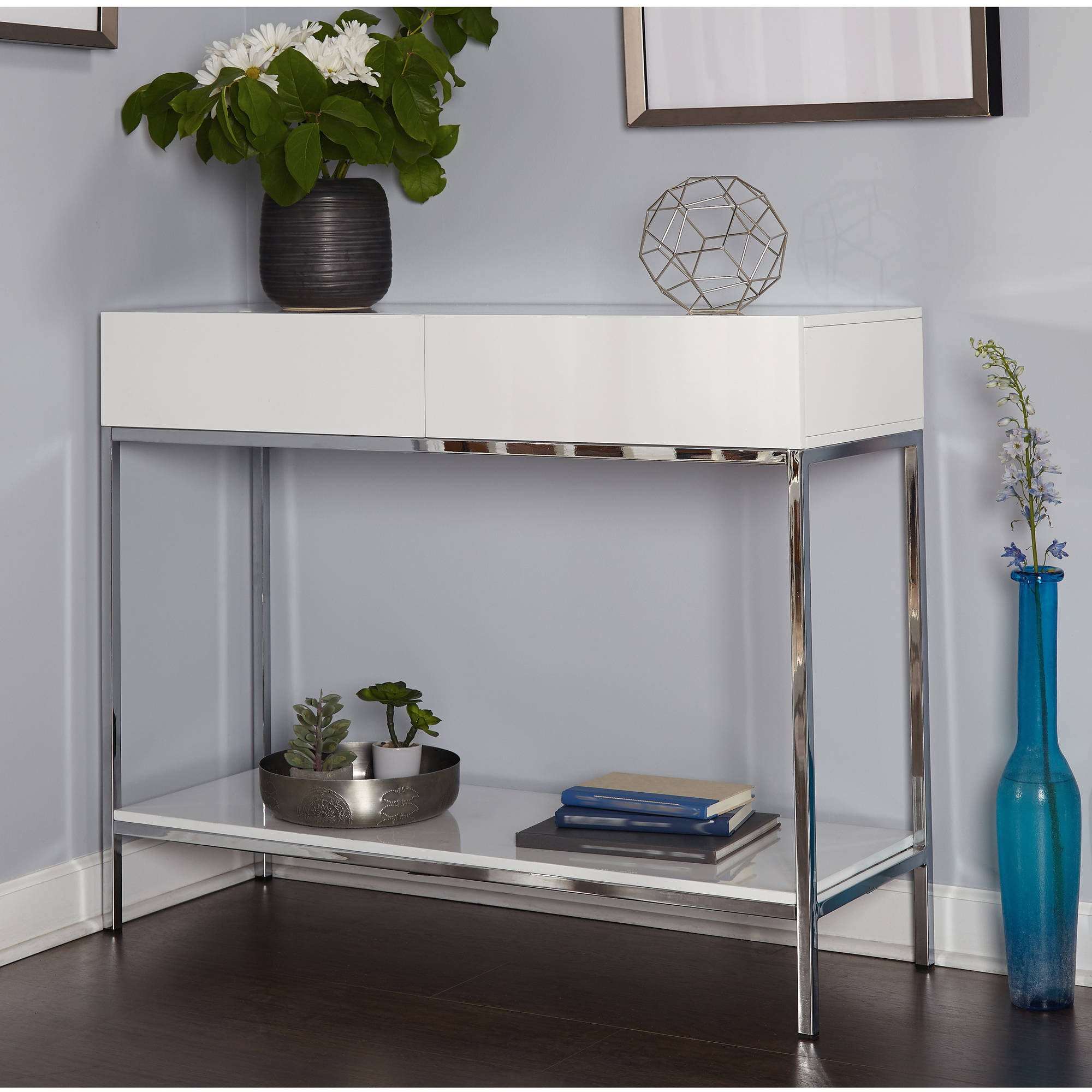 Lewis Sideboard/Console Table