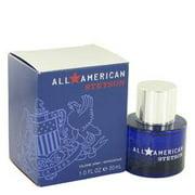 Stetson All American by Coty Cologne Spray 1 oz