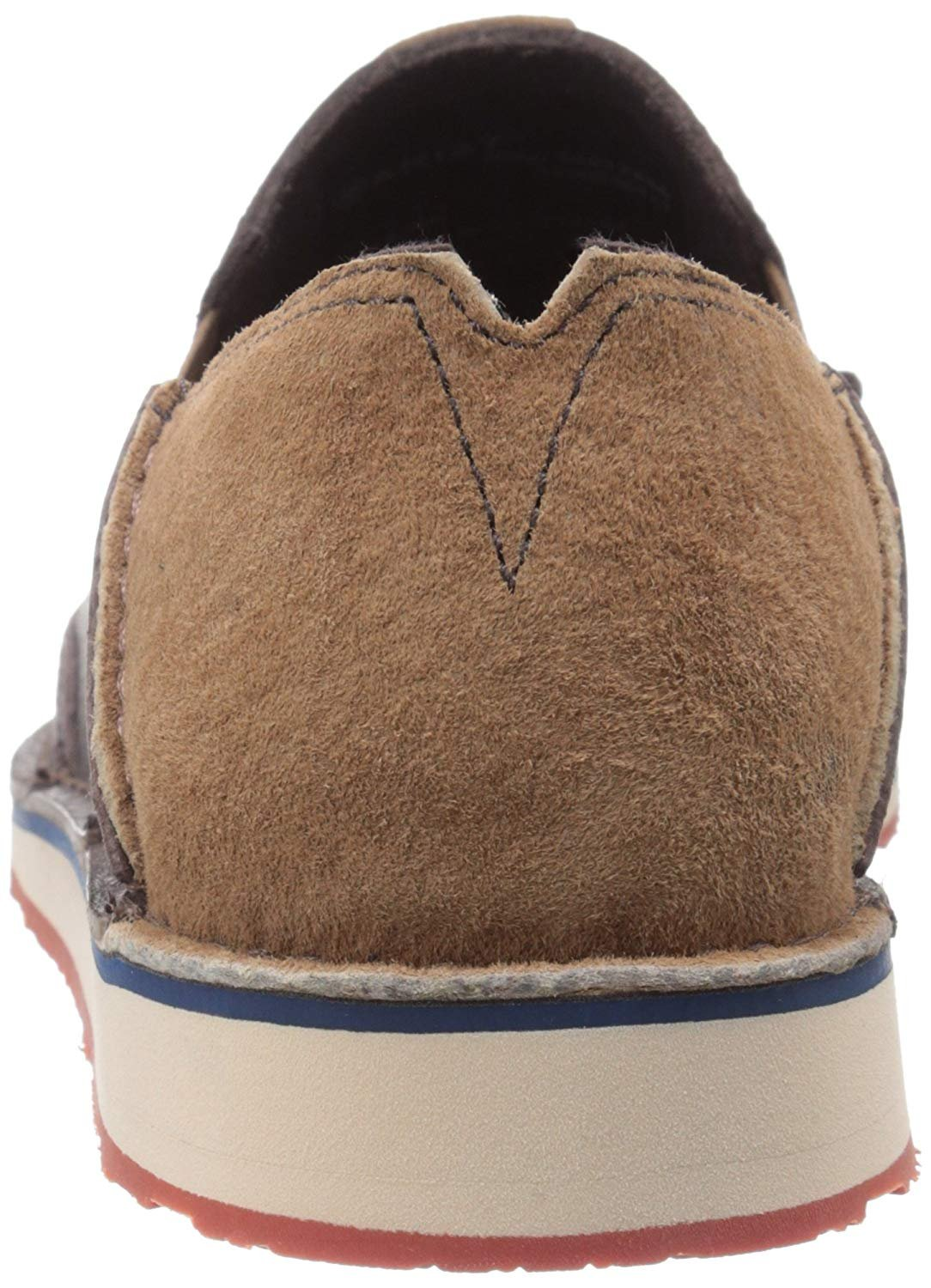 Ariat Men's Cruiser Casual Shoes Affordable and personalized shoes