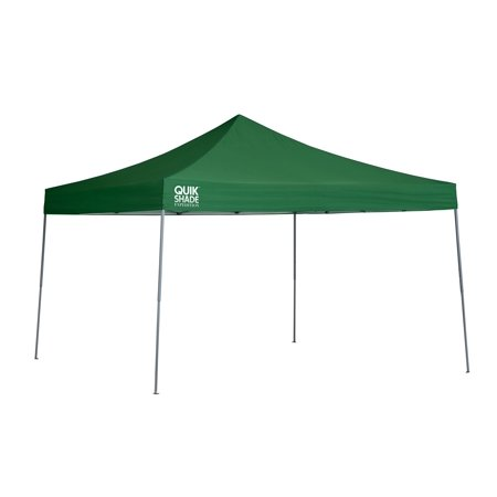Canopy Green (Expedition EX144 12 x 12 ft. Straight Leg Canopy - Green )